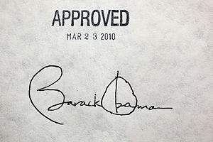 Obama approve hhs mandate against religious liberty