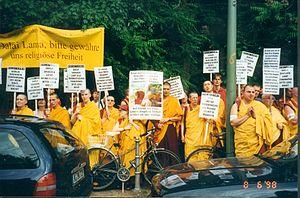 Religious freedom liberty America religion
