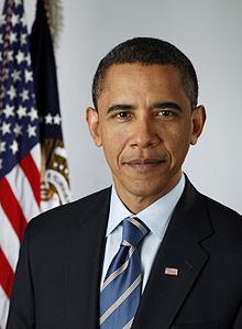 Obama Obamacare Abortion