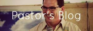Pastor_s_Blog