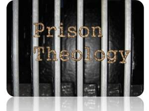 Persecution Prison Theology China