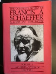 Book Schaeffer How Then Live
