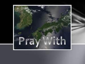 Christians North Korea Persecution