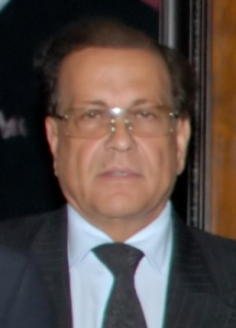 Salmaan Taseer Assassinated for helping Asia Bibi in Pakistan