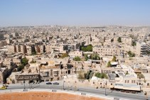 aleppo-city-view