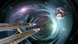 Blog universe-2368403_1920